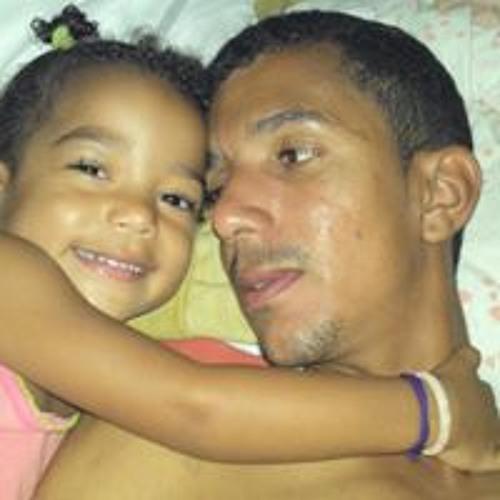 Zan Silva's avatar