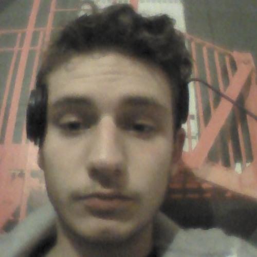 eltonio's avatar