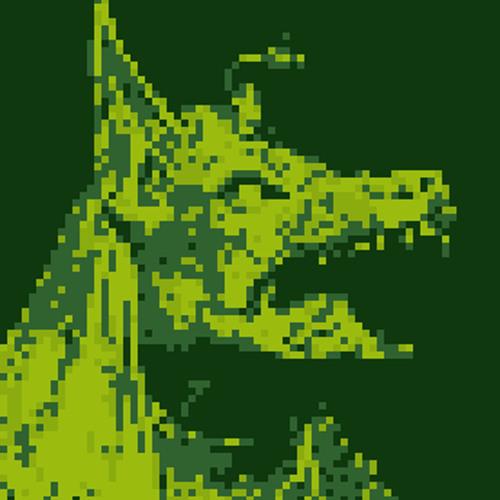 Cr33P0cH's avatar
