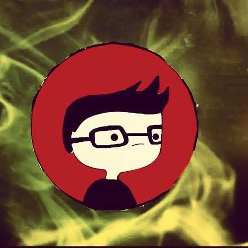 jOVAHN's avatar