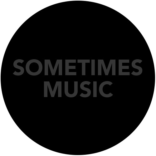 Sometimes Music's avatar