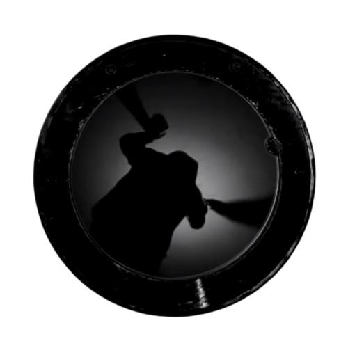 louiswalterslouiswalters's avatar