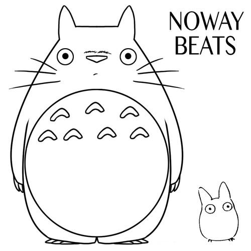 NowayBeats's avatar