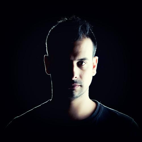 2nd Noise's avatar