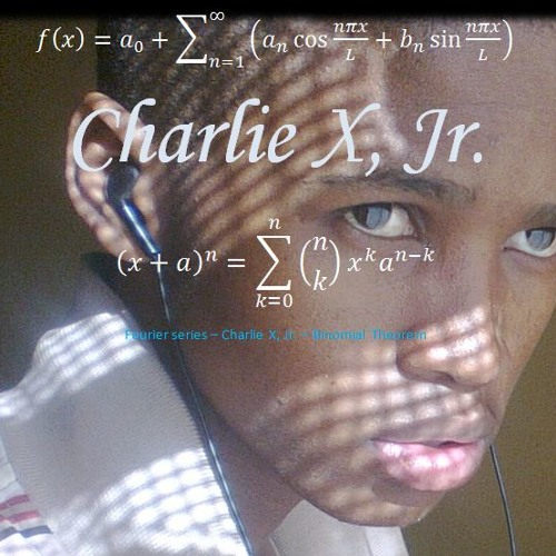 CharlX's avatar