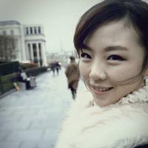 Jisun Back's avatar