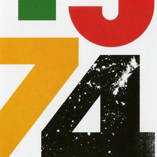 ll 1974 ll's avatar