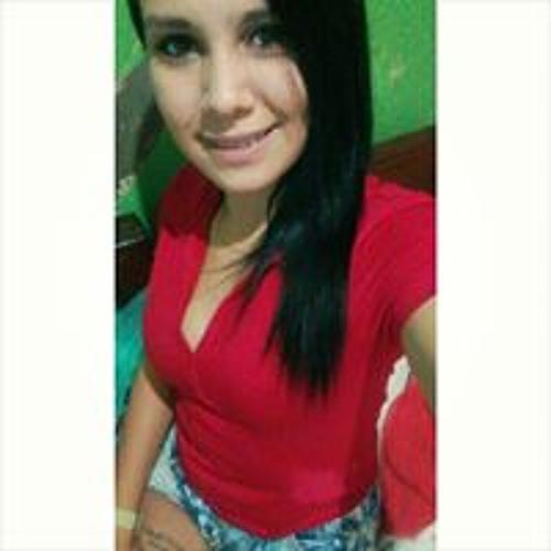 Ariany Camily's avatar