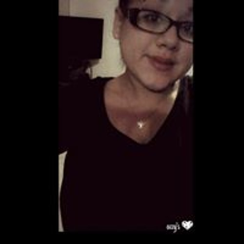 Lorena Ojeda's avatar