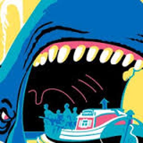The Whale's avatar