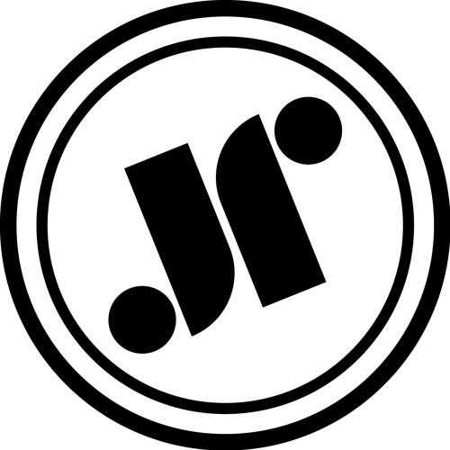 juniorrodgers's avatar