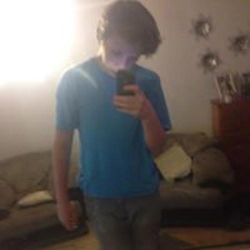 user470067345's avatar