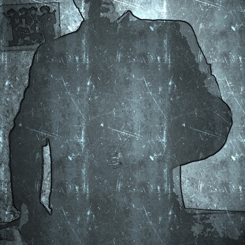 Huskynarr's avatar