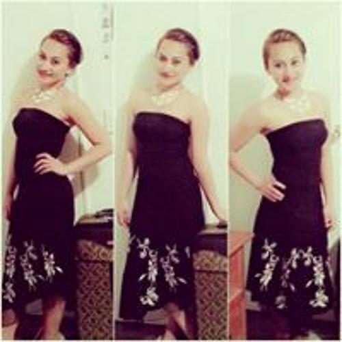 Lilly Iese Tomanogi's avatar