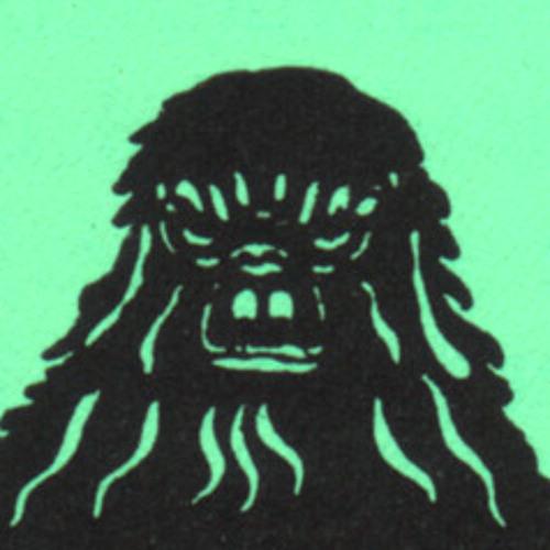 ZeppelinFace's avatar