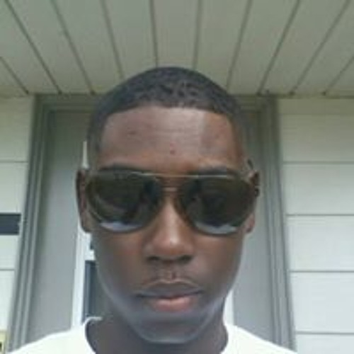 Daniel Coleman's avatar