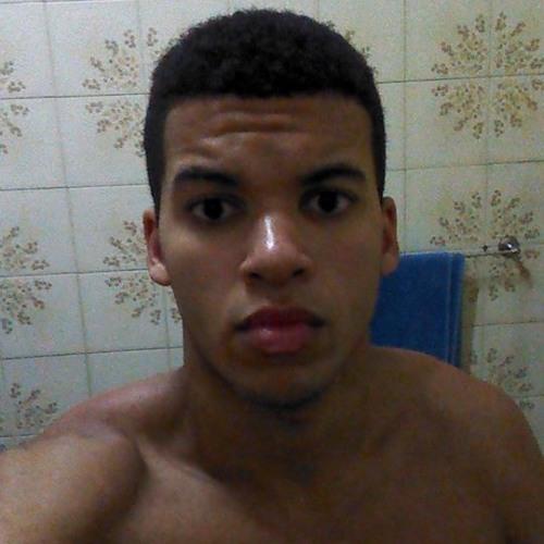 Fabio Souza 93's avatar