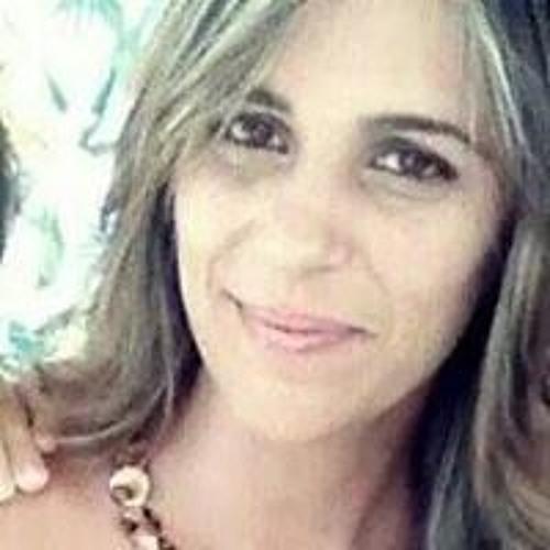Michelle Straehl's avatar