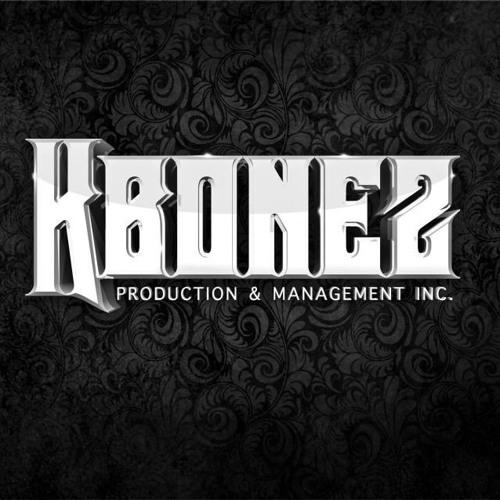 Kbonez Inc.'s avatar