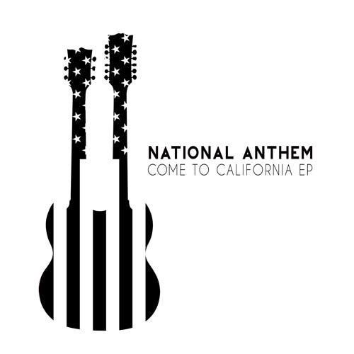 NationalAnthemTheBand's avatar