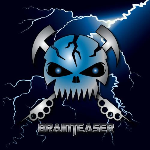 Brainteaser's avatar