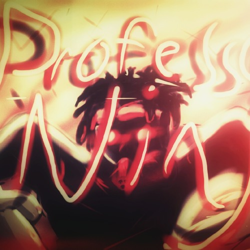 Professorninja's avatar