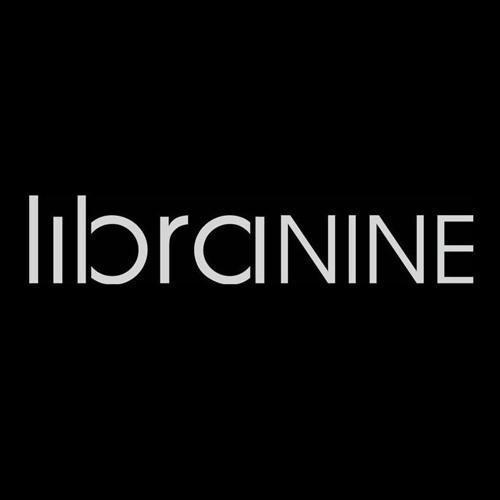 Libranine's avatar