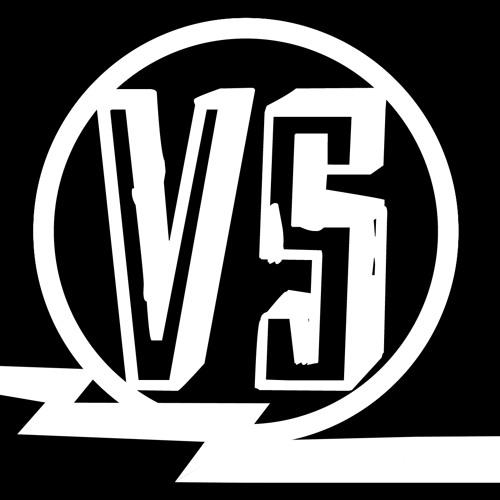 Shaggy Vs The Tanktops's avatar