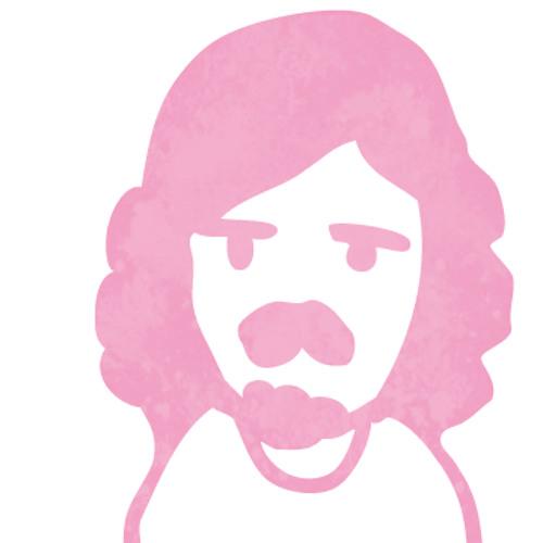 Kiské's avatar