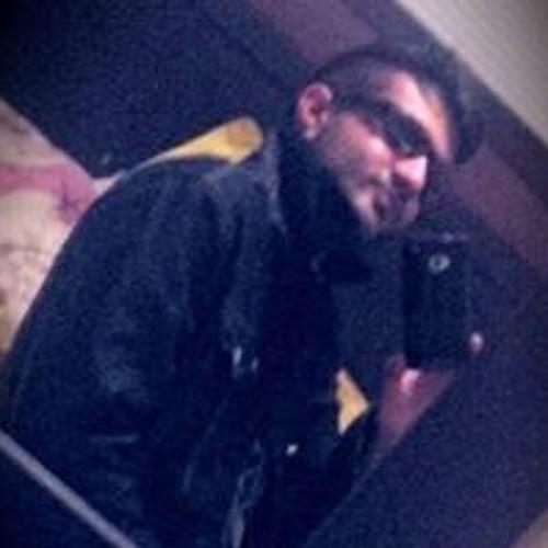 user367184485's avatar