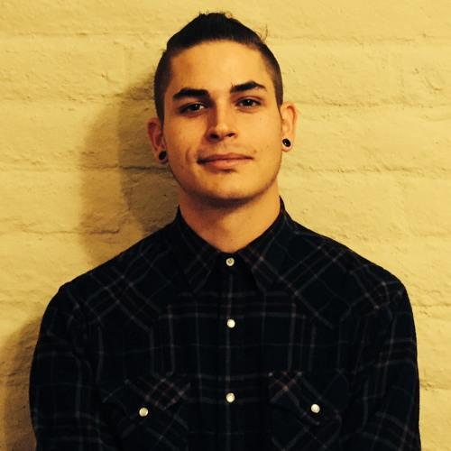 Bassex's avatar