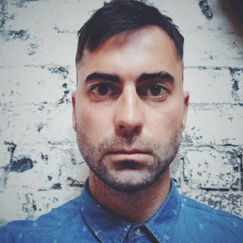 Neal Mann's avatar