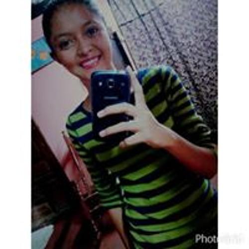 Teresa Cortez Alvarez's avatar