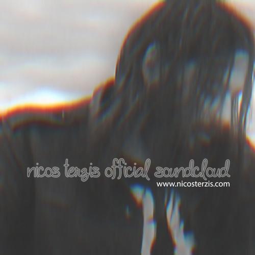 nicos terzis official's avatar