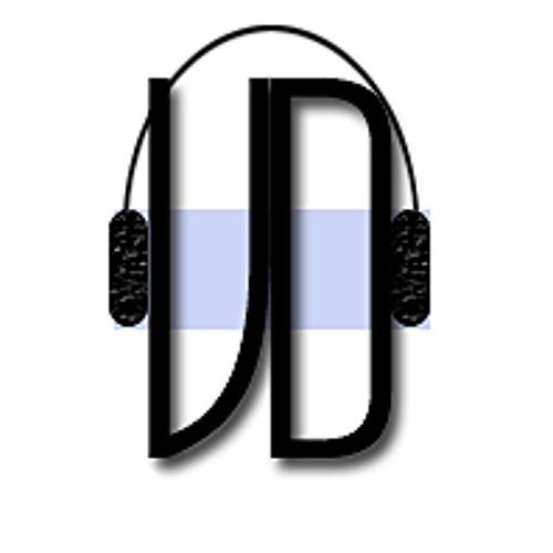 VDMG's avatar