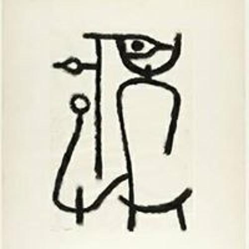 Luna Klee's avatar