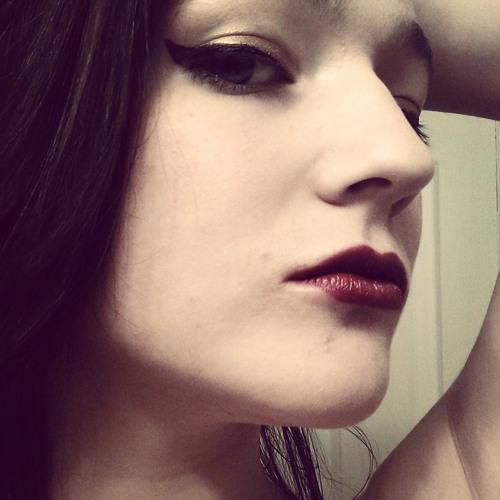 Lauren Elizabeth Mercer's avatar