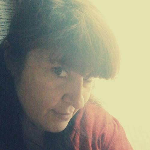 Alejandra Fuentes 6's avatar