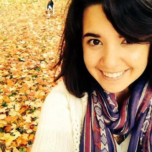 AmySavwah's avatar
