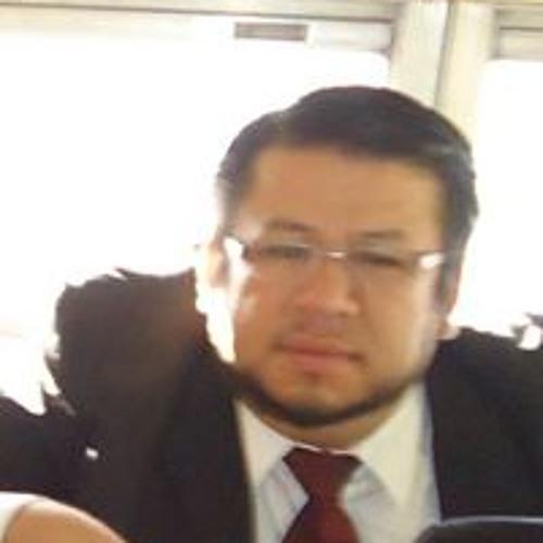 Herwin Reyes's avatar