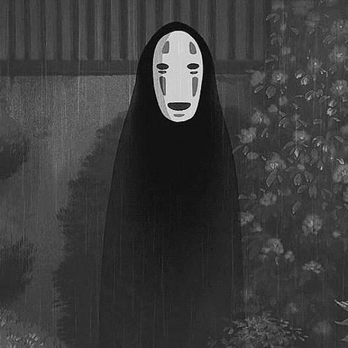 whowizard's avatar