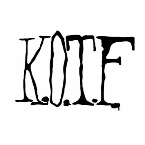KOTF Music Group's avatar