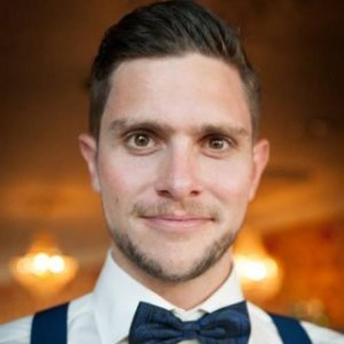 RegularJimmy's avatar