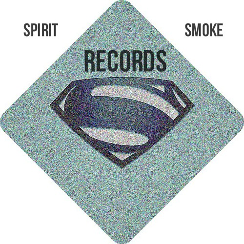 Spirit Smoke Records's avatar
