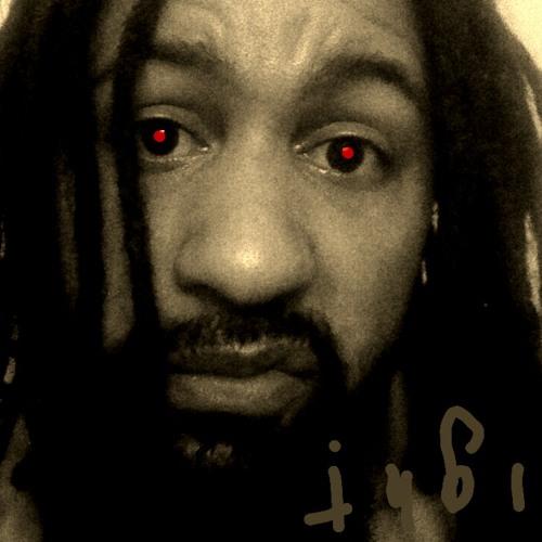 Light the Emcee's avatar