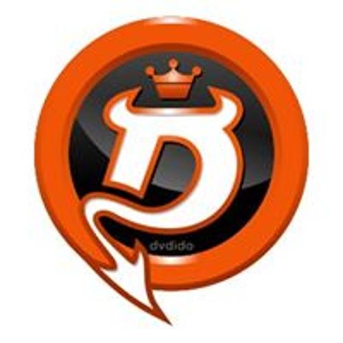 Dvd O Dee's avatar