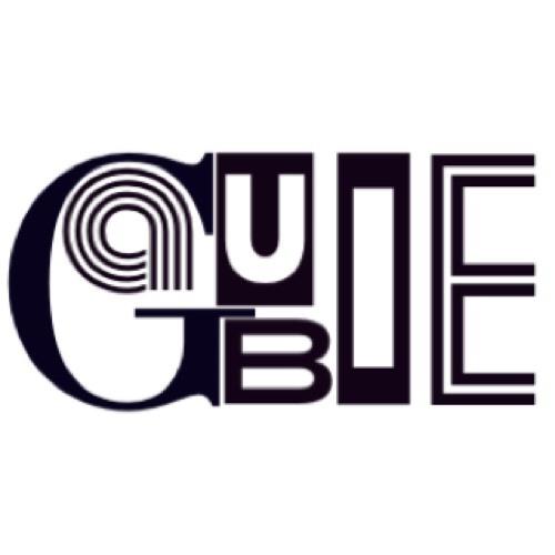 Gaubie's avatar