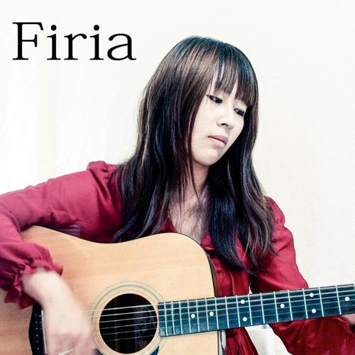 Firia19861117's avatar