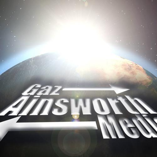 Gaz Ainsworth Media's avatar