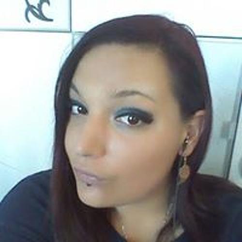 Helene Marcel's avatar